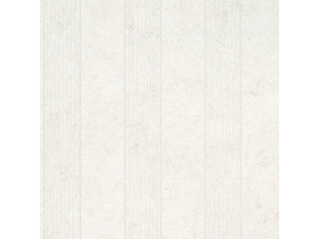 Vliesová tapeta na zeď Marburg 56833, kolekce Light Story Glamour, styl klasický 0,53 x 10,05 m