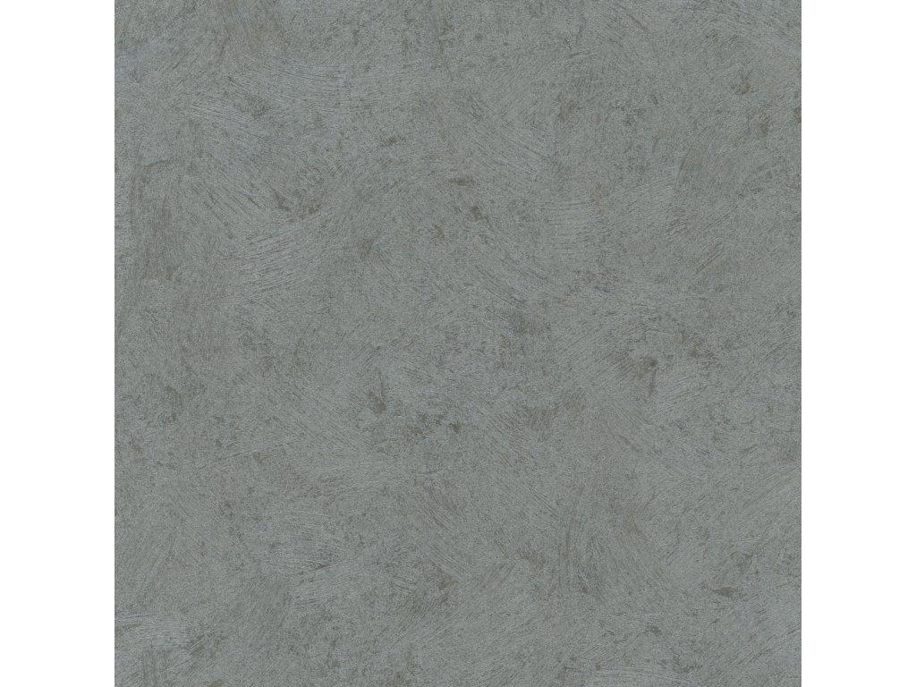 Vliesová tapeta na zeď Marburg 56834, kolekce Light Story Glamour, styl klasický 0,53 x 10,05 m