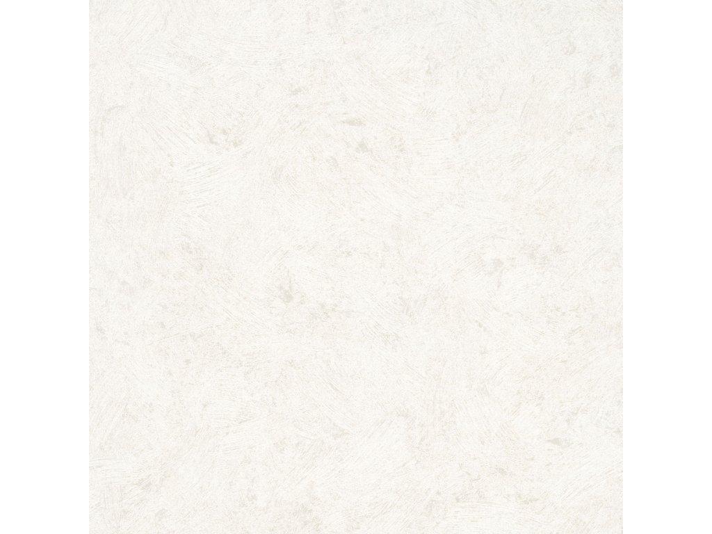 Vliesová tapeta na zeď Marburg 56839, kolekce Light Story Glamour, styl klasický 0,53 x 10,05 m