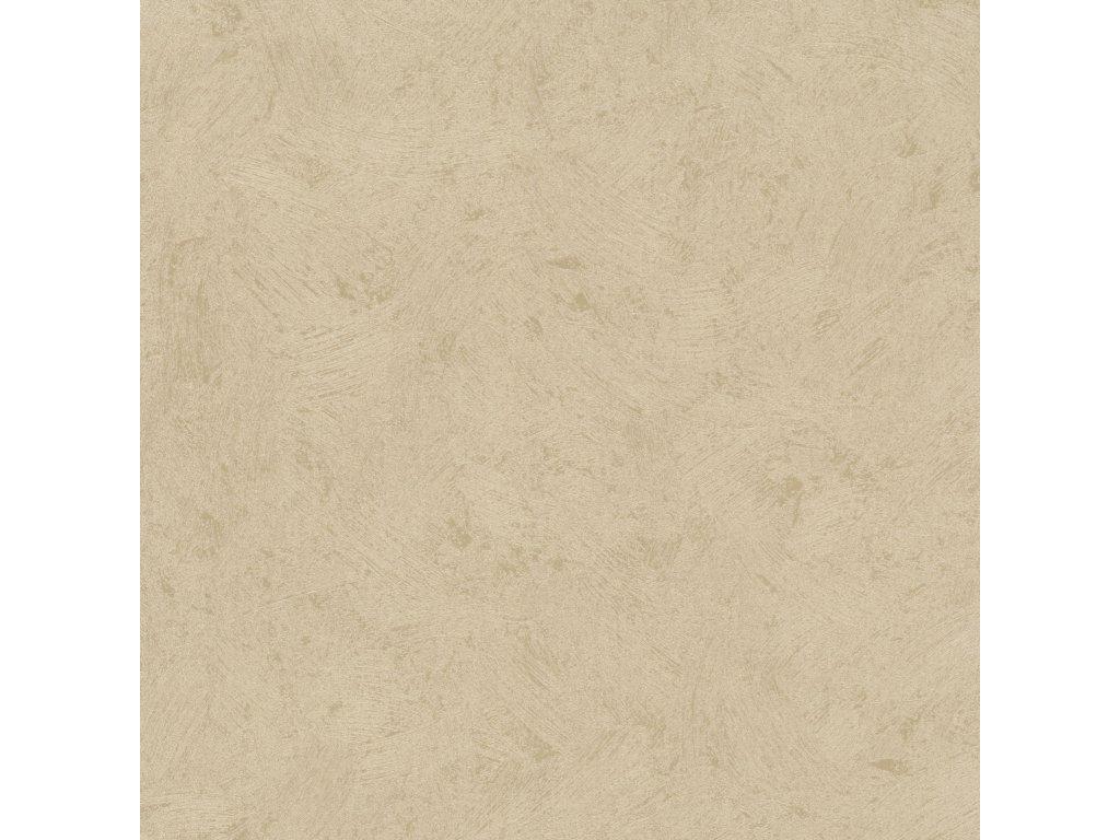 Vliesová tapeta na zeď Marburg 56840, kolekce Light Story Glamour, styl klasický 0,53 x 10,05 m