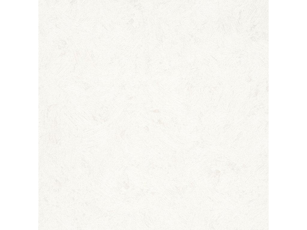 Vliesová tapeta na zeď Marburg 56842, kolekce Light Story Glamour, styl klasický 0,53 x 10,05 m