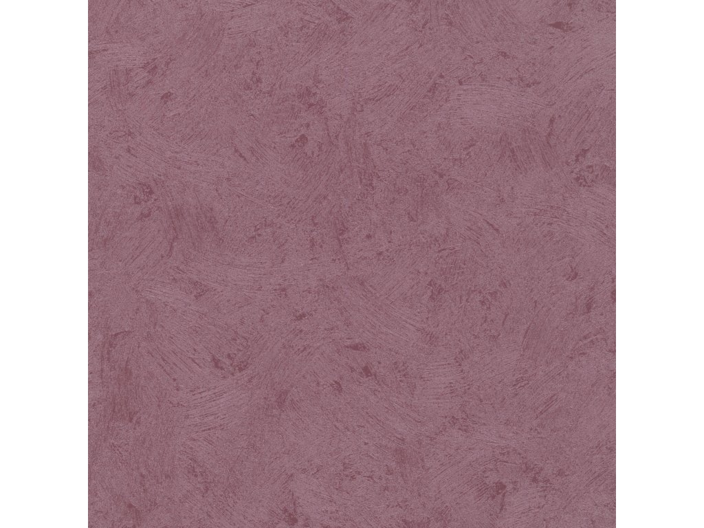 Vliesová tapeta na zeď Marburg 56843, kolekce Light Story Glamour, styl klasický 0,53 x 10,05 m