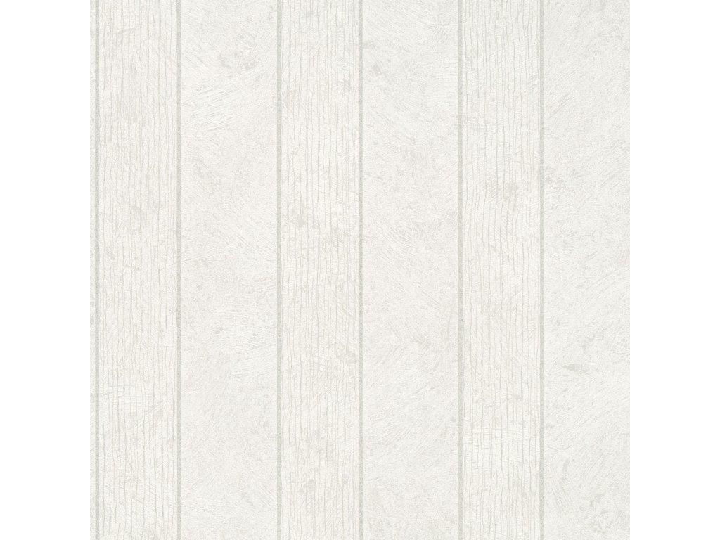 Vliesová tapeta na zeď Marburg 56847, kolekce Light Story Glamour, styl klasický 0,53 x 10,05 m