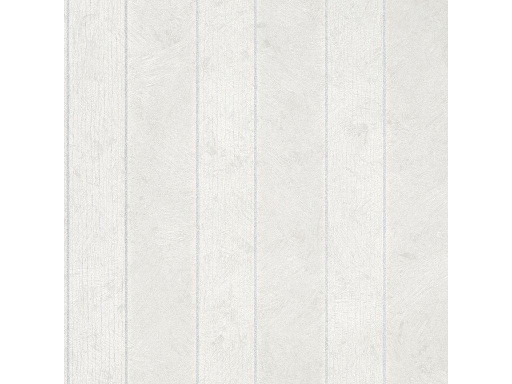 Vliesová tapeta na zeď Marburg 56852, kolekce Light Story Glamour, styl klasický 0,53 x 10,05 m