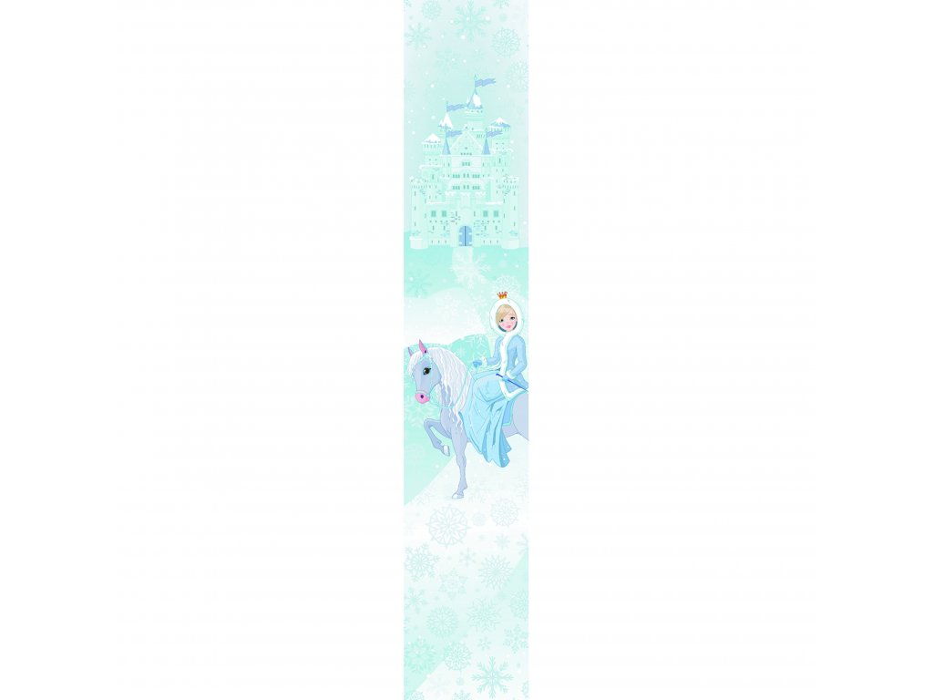 Papírový panel Caselio 67186069, kolekce ACCENT, materiál papír, styl moderní 50 x 280 cm