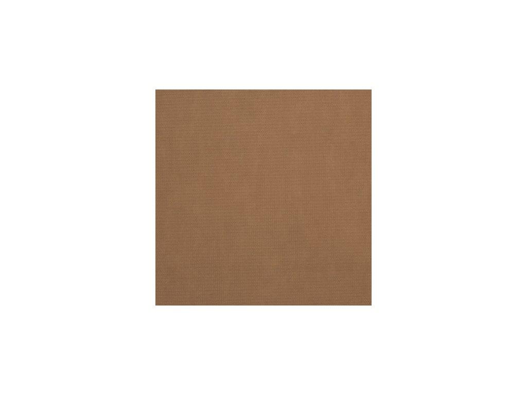 Vliesová tapeta na zeď Caselio 58981400, kolekce KALEIDO 5, materiál vlies, styl moderní 0,53 x 10,05 m