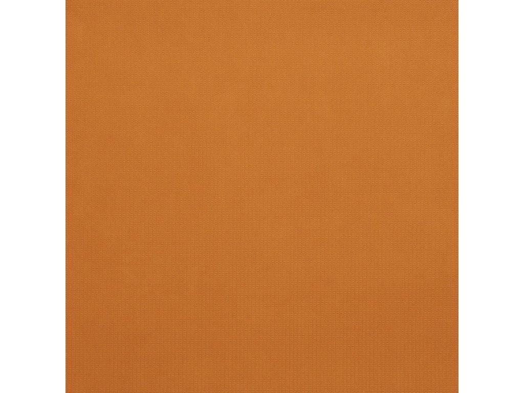 Vliesová tapeta na zeď Caselio 58983030, kolekce KALEIDO 5, materiál vlies, styl moderní 0,53 x 10,05 m