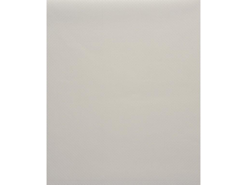 Vliesová tapeta na zeď Caselio 59430000, kolekce KALEIDO 5, materiál vlies, styl moderní 0,53 x 10,05 m