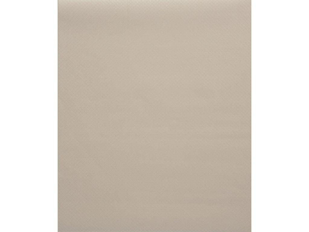 Vliesová tapeta na zeď Caselio 59431089, kolekce KALEIDO 5, materiál vlies, styl moderní 0,53 x 10,05 m