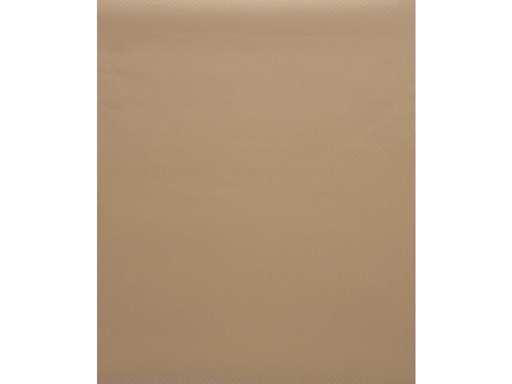 Vliesová tapeta na zeď Caselio 59431150, kolekce KALEIDO 5, materiál vlies, styl moderní 0,53 x 10,05 m