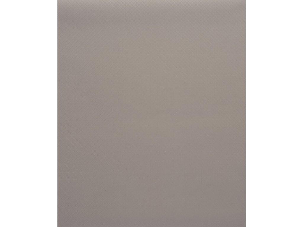 Vliesová tapeta na zeď Caselio 59431319, kolekce KALEIDO 5, materiál vlies, styl moderní 0,53 x 10,05 m