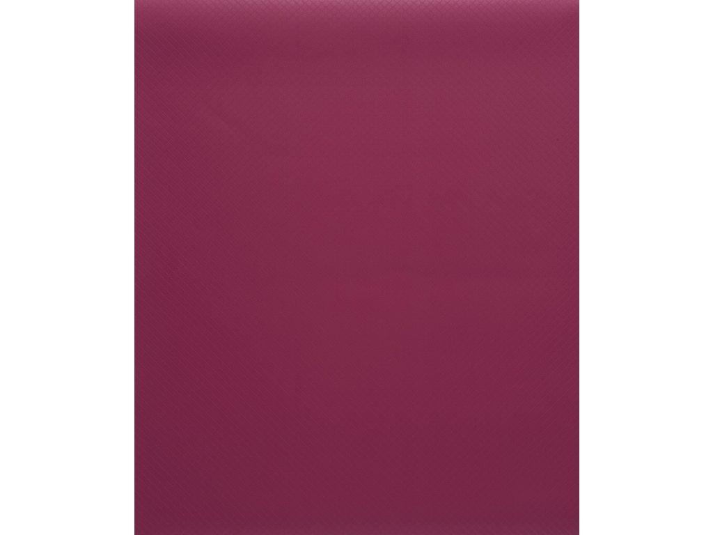 Vliesová tapeta na zeď Caselio 59435124, kolekce KALEIDO 5, materiál vlies, styl moderní 0,53 x 10,05 m