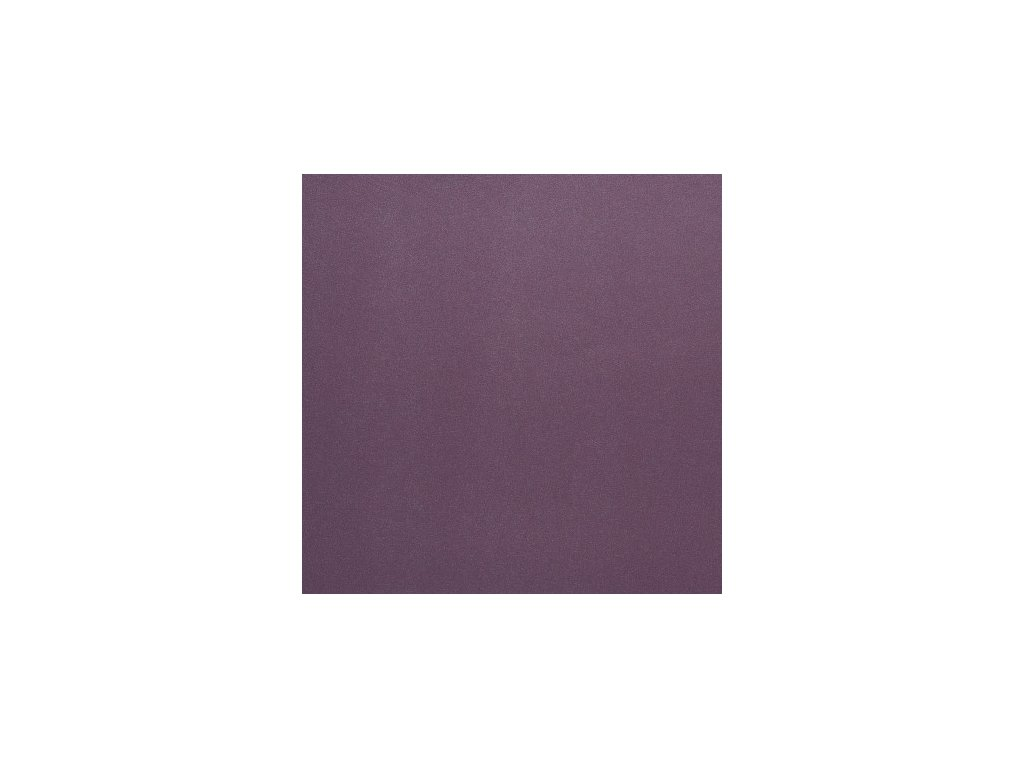 Vliesová tapeta na zeď Caselio 59555173, kolekce KALEIDO 5, materiál vlies, styl moderní 0,53 x 10,05 m