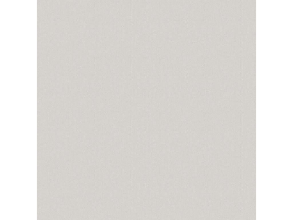 Vliesová tapeta na zeď Caselio 60110000, kolekce KALEIDO 5, materiál vlies, styl moderní 0,53 x 10,05 m