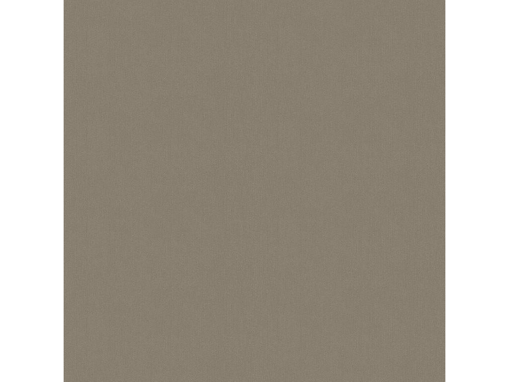 Vliesová tapeta na zeď Caselio 60111172, kolekce KALEIDO 5, materiál vlies, styl moderní 0,53 x 10,05 m