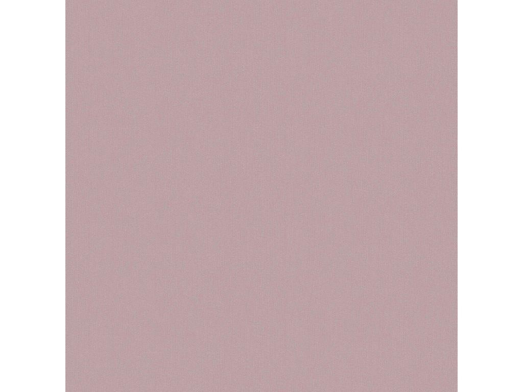 Vliesová tapeta na zeď Caselio 60114021, kolekce KALEIDO 5, materiál vlies, styl moderní 0,53 x 10,05 m