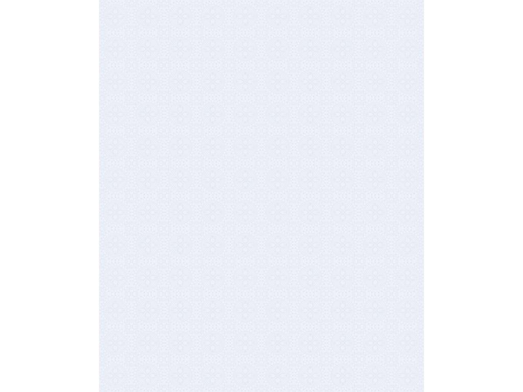 Vliesová tapeta na zeď Caselio 60380000, kolekce KALEIDO 5, materiál vlies, styl moderní 0,53 x 10,05 m