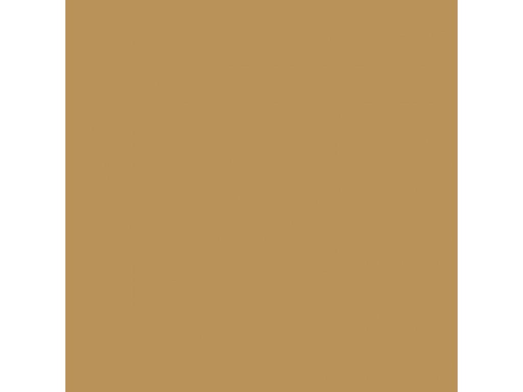 Vliesová tapeta na zeď Caselio 60401282, kolekce KALEIDO 5, materiál vlies, styl moderní 0,53 x 10,05 m