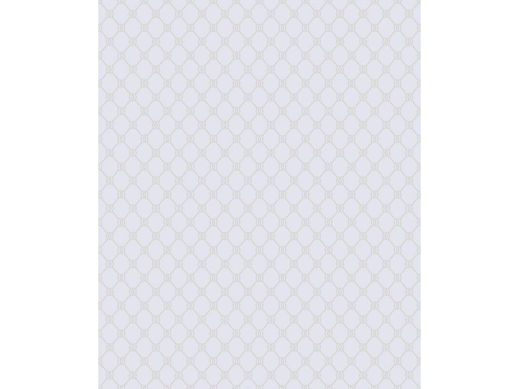 Vliesová tapeta na zeď Caselio 60510000, kolekce KALEIDO 5, materiál vlies, styl moderní 0,53 x 10,05 m
