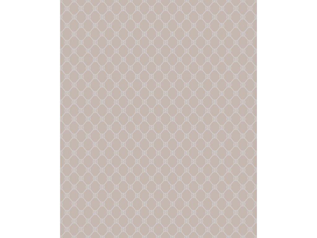Vliesová tapeta na zeď Caselio 60511056, kolekce KALEIDO 5, materiál vlies, styl moderní 0,53 x 10,05 m