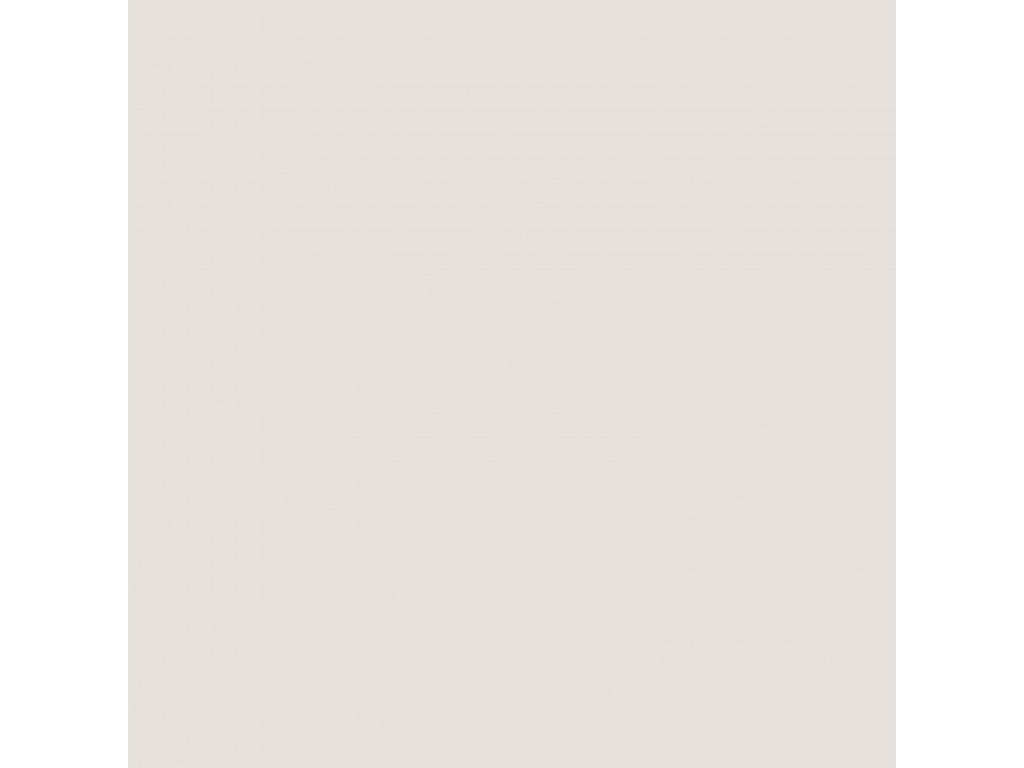 Vliesová tapeta na zeď Caselio 60530001, kolekce KALEIDO 5, materiál vlies, styl moderní 0,53 x 10,05 m