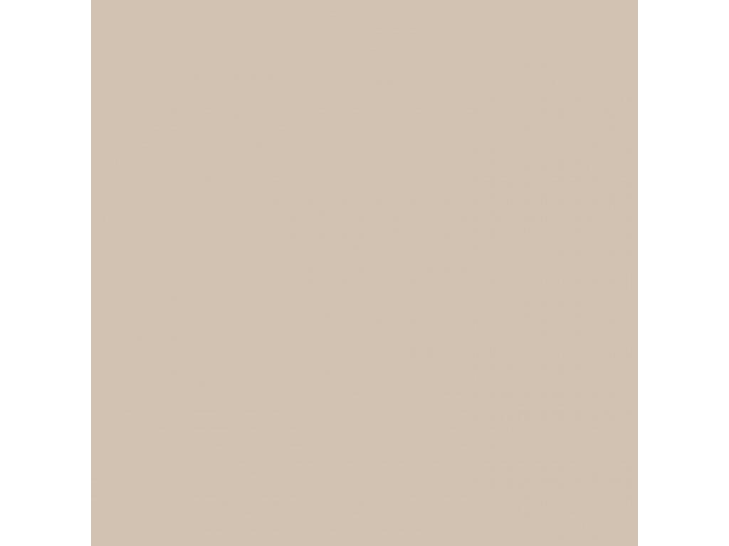Vliesová tapeta na zeď Caselio 60531089, kolekce KALEIDO 5, materiál vlies, styl moderní 0,53 x 10,05 m