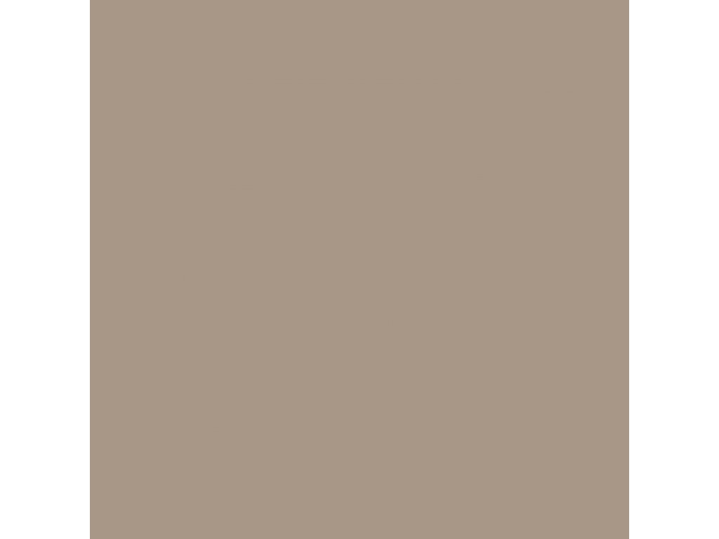 Vliesová tapeta na zeď Caselio 60531257, kolekce KALEIDO 5, materiál vlies, styl moderní 0,53 x 10,05 m