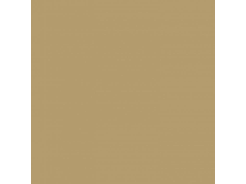 Vliesová tapeta na zeď Caselio 60532050, kolekce KALEIDO 5, materiál vlies, styl moderní 0,53 x 10,05 m