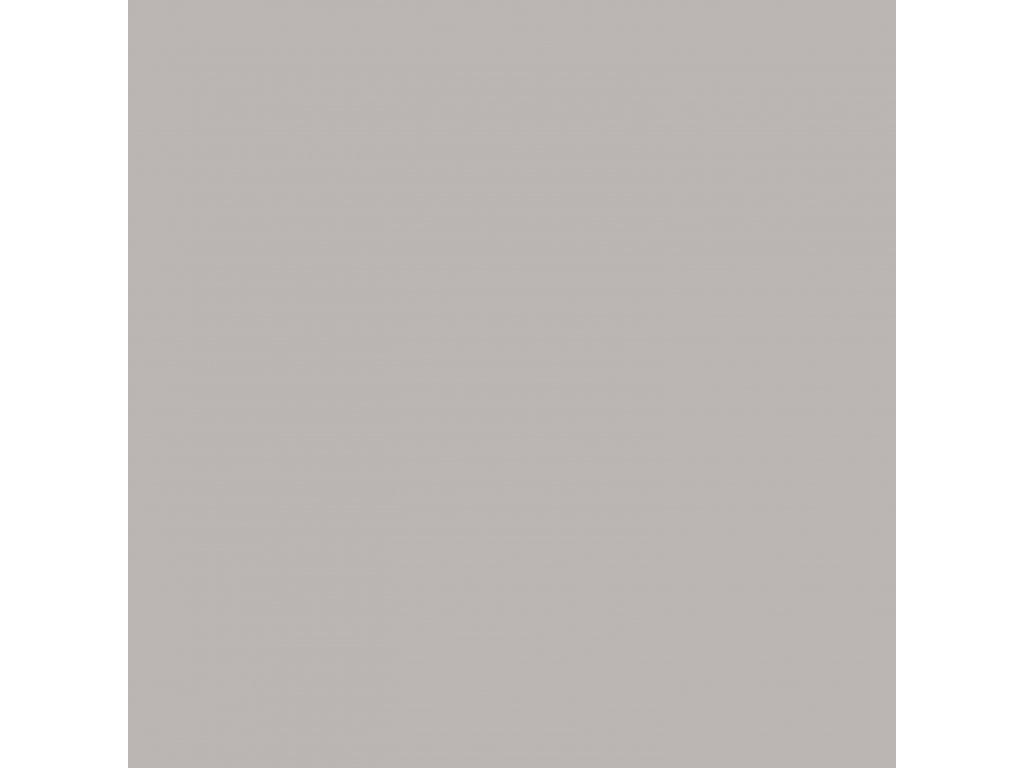 Vliesová tapeta na zeď Caselio 60539022, kolekce KALEIDO 5, materiál vlies, styl moderní 0,53 x 10,05 m