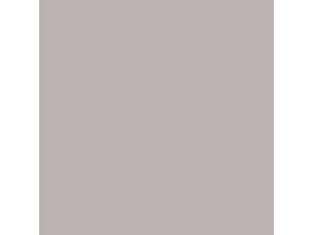 Vliesová tapeta na zeď Caselio 60539145, kolekce KALEIDO 5, materiál vlies, styl moderní 0,53 x 10,05 m