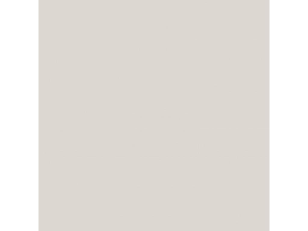 Vliesová tapeta na zeď Caselio 61291096, kolekce KALEIDO 5, materiál vlies, styl moderní 0,53 x 10,05 m