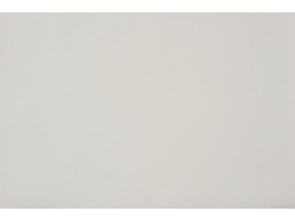 Vliesová tapeta na zeď Caselio 62170000, kolekce KALEIDO 5, materiál vlies, styl moderní 0,53 x 10,05 m