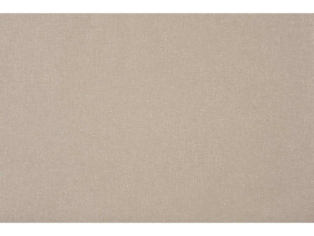 Vliesová tapeta na zeď Caselio 62171170, kolekce KALEIDO 5, materiál vlies, styl moderní 0,53 x 10,05 m