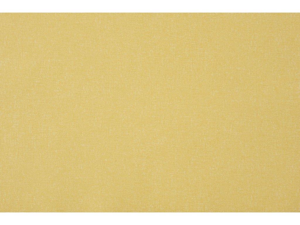 Vliesová tapeta na zeď Caselio 62172045, kolekce KALEIDO 5, materiál vlies, styl moderní 0,53 x 10,05 m