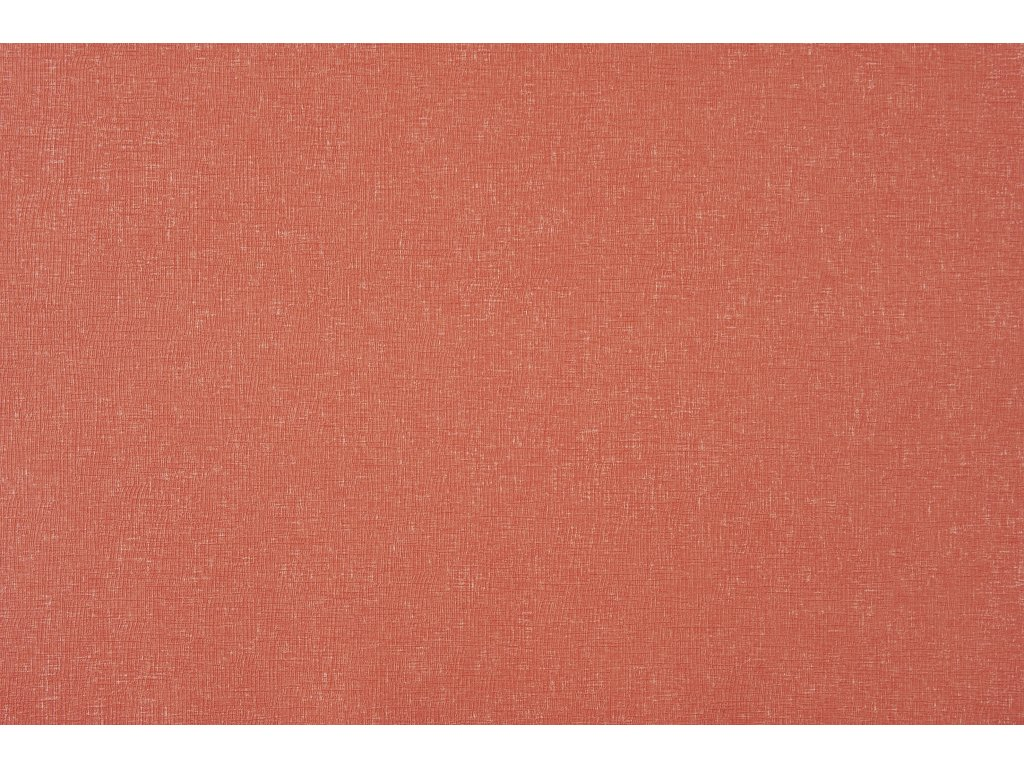 Vliesová tapeta na zeď Caselio 62173010, kolekce KALEIDO 5, materiál vlies, styl moderní 0,53 x 10,05 m