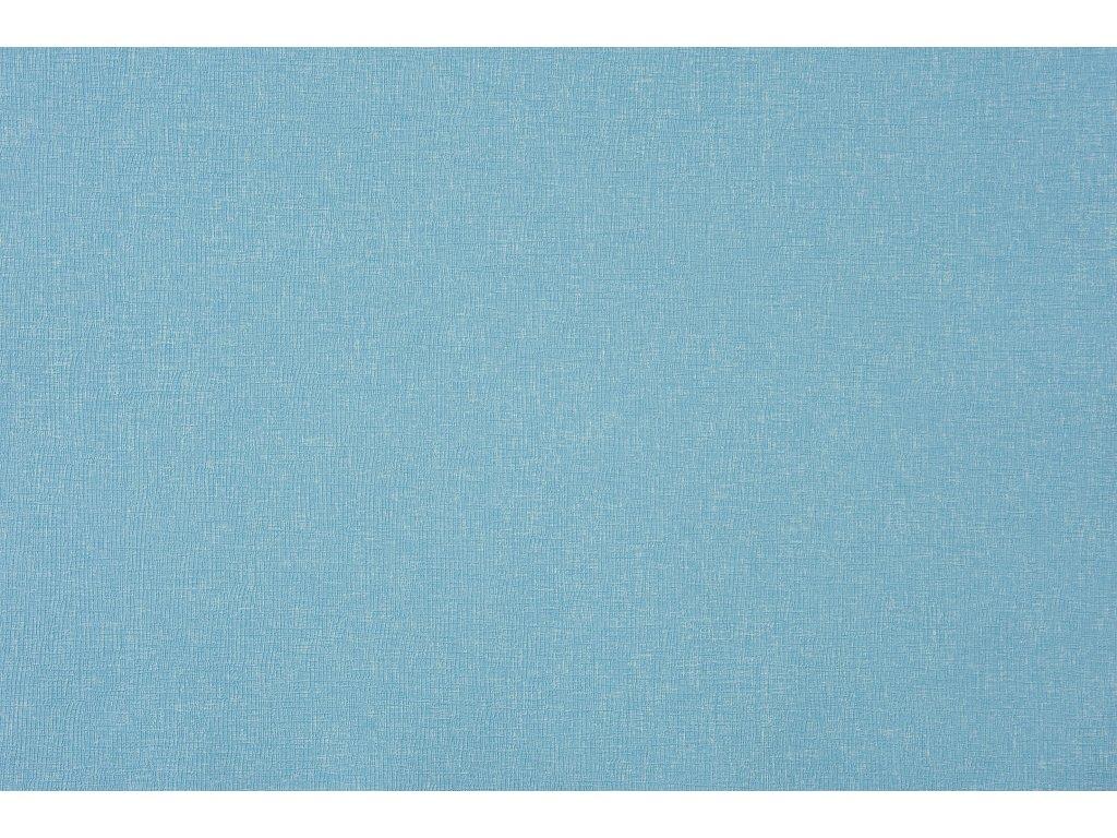 Vliesová tapeta na zeď Caselio 62176060, kolekce KALEIDO 5, materiál vlies, styl moderní 0,53 x 10,05 m