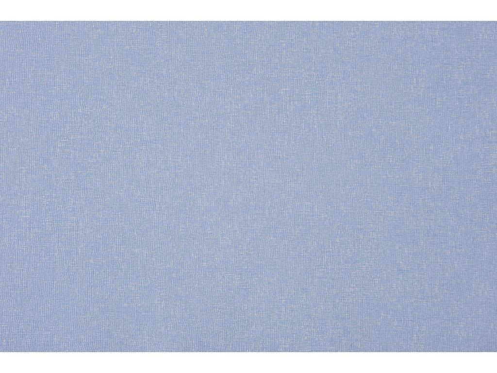 Vliesová tapeta na zeď Caselio 62176131, kolekce KALEIDO 5, materiál vlies, styl moderní 0,53 x 10,05 m