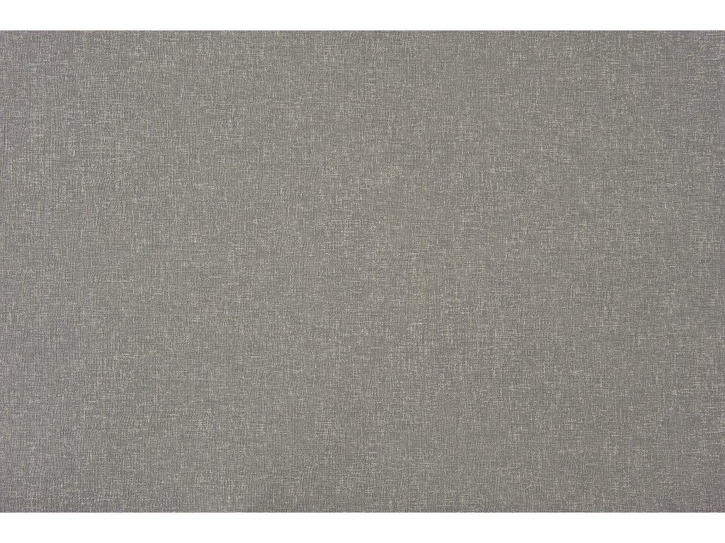 Vliesová tapeta na zeď Caselio 62179090, kolekce KALEIDO 5, materiál vlies, styl moderní 0,53 x 10,05 m