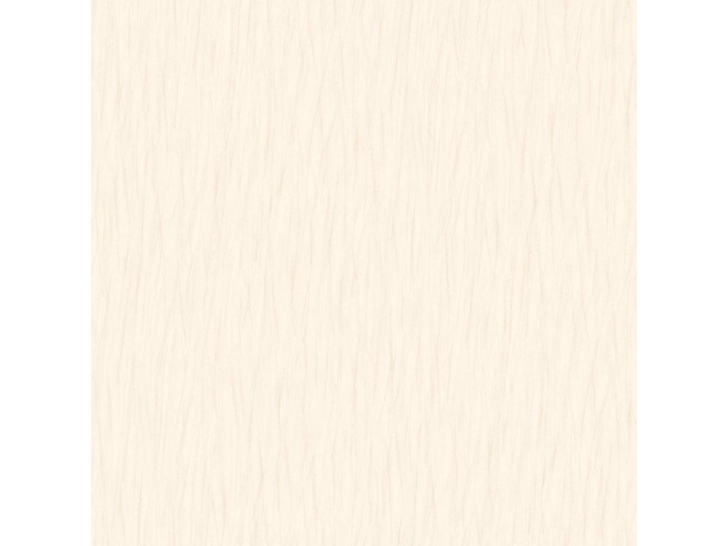 Vliesová tapeta na zeď Caselio 62361000, kolekce KALEIDO 5, materiál vlies, styl moderní 0,53 x 10,05 m