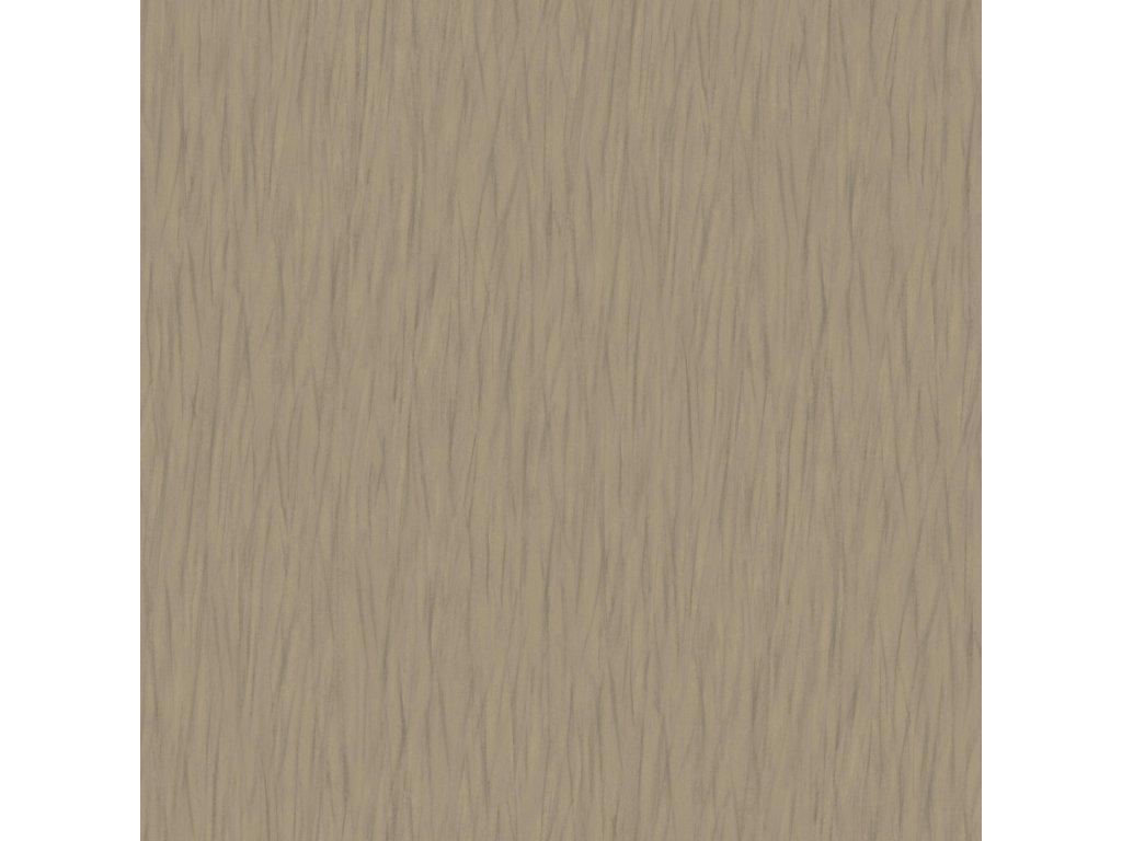 Vliesová tapeta na zeď Caselio 62361206, kolekce KALEIDO 5, materiál vlies, styl moderní 0,53 x 10,05 m