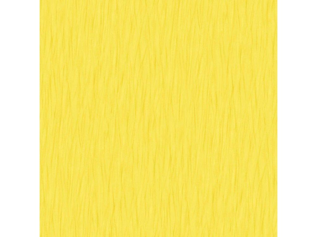 Vliesová tapeta na zeď Caselio 62362008, kolekce KALEIDO 5, materiál vlies, styl moderní 0,53 x 10,05 m