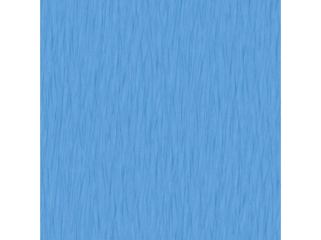 Vliesová tapeta na zeď Caselio 62366004, kolekce KALEIDO 5, materiál vlies, styl moderní 0,53 x 10,05 m
