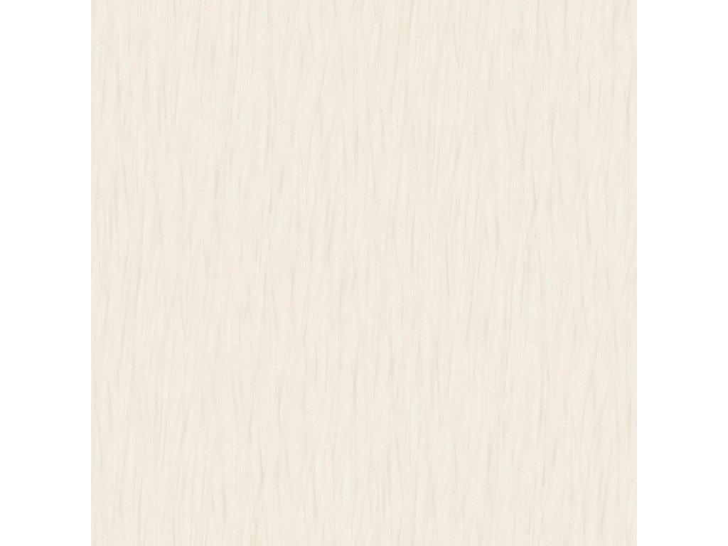 Vliesová tapeta na zeď Caselio 62369000, kolekce KALEIDO 5, materiál vlies, styl moderní 0,53 x 10,05 m