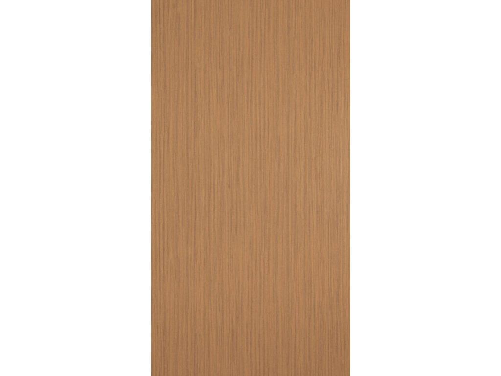 Vliesová tapeta na zeď BN 218380, kolekce Loft BN, styl moderní, univerzální 0,53 x 10,05 m