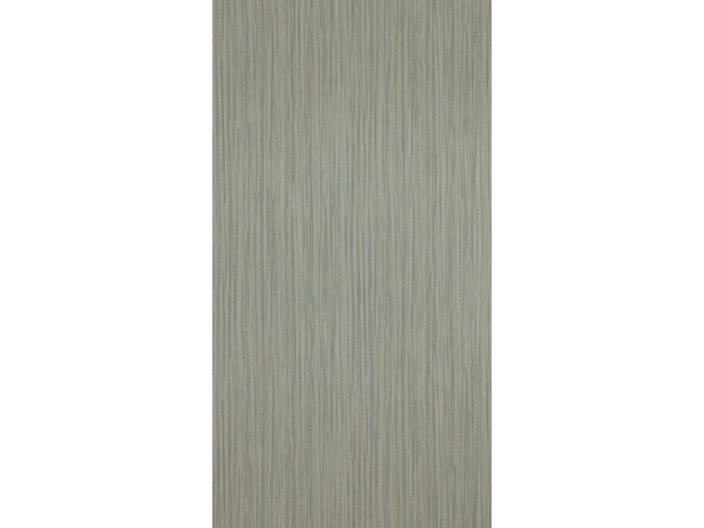 Vliesová tapeta na zeď BN 218383, kolekce Loft BN, styl moderní, univerzální 0,53 x 10,05 m