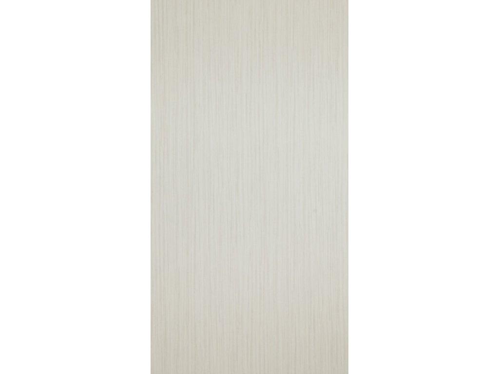 Vliesová tapeta na zeď BN 218385, kolekce Loft BN, styl moderní, univerzální 0,53 x 10,05 m