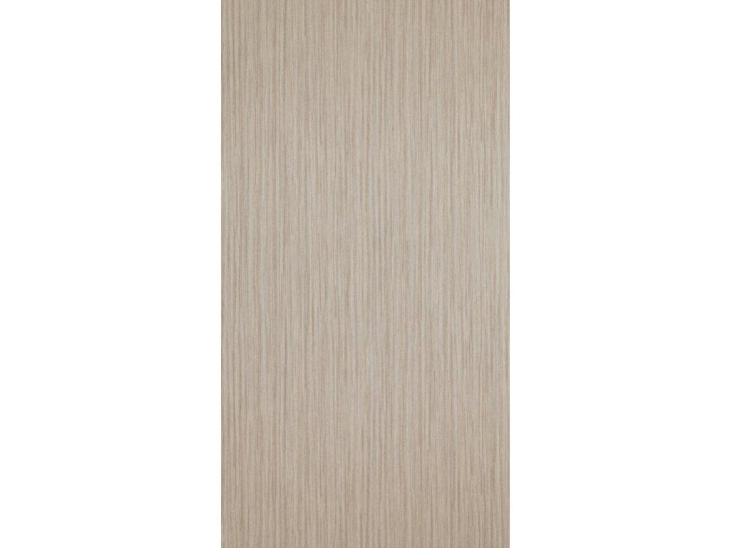 Vliesová tapeta na zeď BN 218387, kolekce Loft BN, styl moderní, univerzální 0,53 x 10,05 m