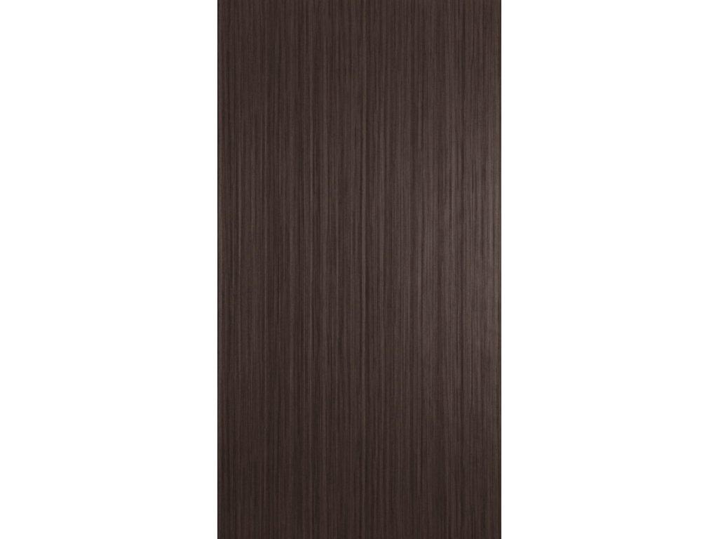 Vliesová tapeta na zeď BN 218388, kolekce Loft BN, styl moderní, univerzální 0,53 x 10,05 m