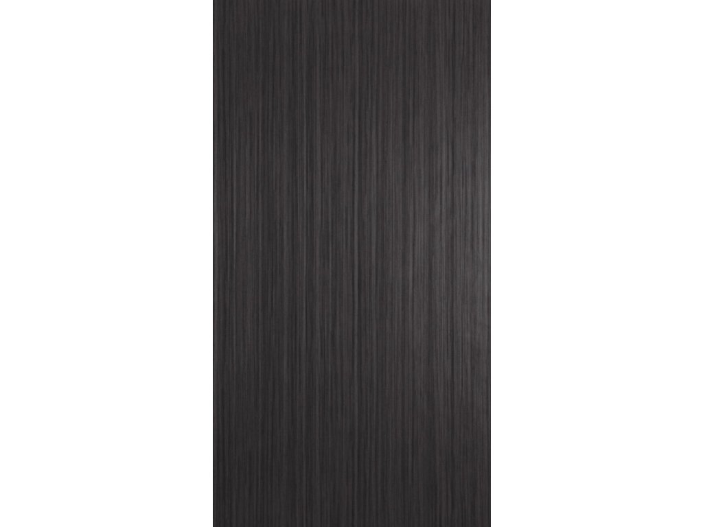 Vliesová tapeta na zeď BN 218389, kolekce Loft BN, styl moderní, univerzální 0,53 x 10,05 m