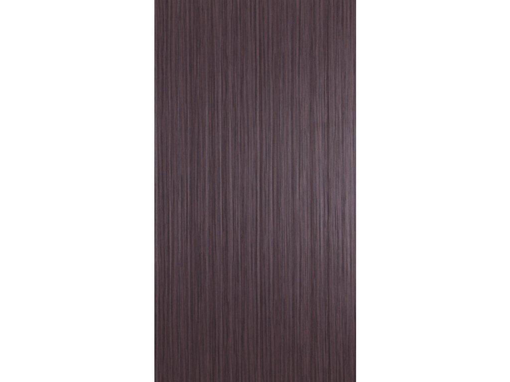 Vliesová tapeta na zeď BN 218390, kolekce Loft BN, styl moderní, univerzální 0,53 x 10,05 m